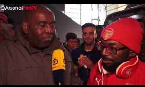 Preston 1 Arsenal 2   It Was Like Bournemouth All Over Again says TY [Video]
