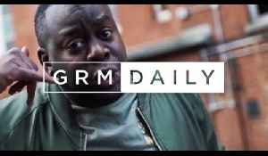 K*Ners - Celebrate Feat Incredubwoy (Prod. by Self Taught Beats) [Music Video] | GRM Daily [Video]