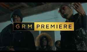 Big Lean x Giggs - Hermes [Music Video] | GRM Daily [Video]