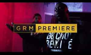 Trapstar Toxic x J Styles (ICB)  - G's Up [Music Video] | GRM Daily [Video]
