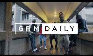 Marko Kun - Been Higher (Prod.by TaylorKing) [Music Video] | GRM Daily [Video]