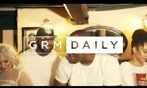 D.T & Candy - Turned Up [MusicVideo]  | GRM Daily [Video]
