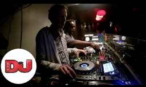 Normski, Selector Bros & Shane Watcha LIVE from DJ Mag LDN [Video]