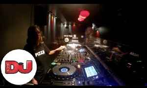 RM Records Live from DJ Mag LDN [Video]