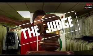 Do Arsenal Need More English Players Like Spurs & Liverpool? | The Judge [Video]