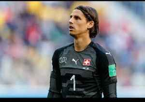 Arsenal In Advanced Talks To Sign Swiss Keeper Yann Sommer!   AFTV Transfer Daily [Video]