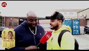 Are You Mad??? | Fifa 19 Arsenal Player Stats ft Troopz [Video]