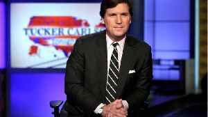 Tucker Carlson Won't Apologize For Controversial Comments [Video]