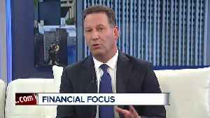 Financial Focus on March 11 [Video]