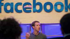 Mark Zuckerberg Says He Is Changing Facebook Privacy Settings [Video]