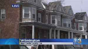 Police: 2 Teens Found Shot Dead In Wilmington Home [Video]