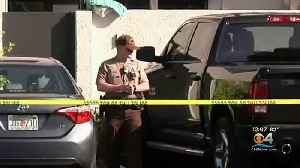 Woman Accused Of Shooting, Killing Husband Released From Custody [Video]
