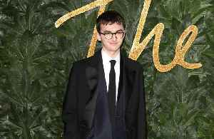 Isaac Hempstead Wright slams the Night King Game of Thrones theory [Video]