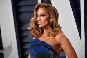 News video: JLo's juicy dating history