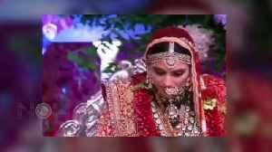 Akash Ambani And Shloka Mehta Full Wedding Video [Video]