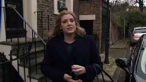 Penny Mordaunt: PM's deal is only way to deliver Brexit [Video]
