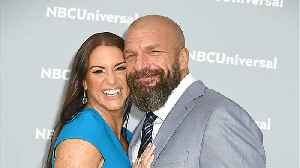 Batista And Triple H Will Fight For Their Careers [Video]