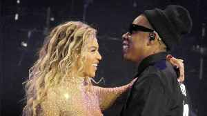 Beyoncé And Jay-Z To Be Recognized By GLAAD For Supporting LGBTQ Community [Video]