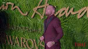 MMA Fighter Conor McGregor Has Been Arrested in Florida for Stealing a Cellphone [Video]