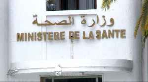 Tunisia probes death of 11 babies, health minister resigns [Video]