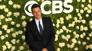 Orlando Bloom jokes he's not sure about marrying Katy Perry [Video]