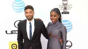 News video: Jussie Smollett accused of 'taking advantage' of alleged attackers