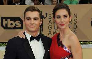News video: Alison Brie and Dave Franco to work on The Rental together