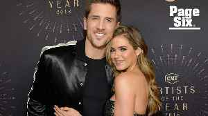 Put a ring on it! Jojo Fletcher guesses 'The Bachelor' engagement rings [Video]
