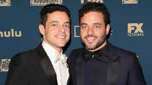 Celebrities Who Are Also Twins [Video]