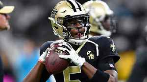 NFL Network's David Carr: New Orleans Saints quarterback Teddy Bridgewater remaining under head coach Sean Payton is the 'right  [Video]