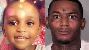 Amber Alert Issued for 2-Year-Old Girl Last Seen in Milwaukee [Video]