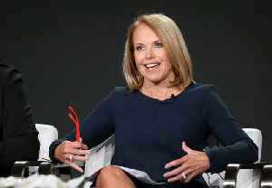 Katie Couric: How Digital Technology Can Help Fix U.S. Health Care [Video]