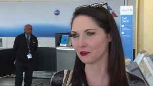 U.S. travelers wary about Max 8 [Video]