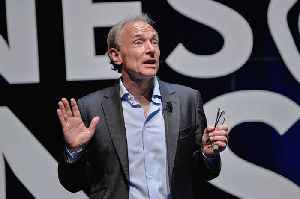 Inventor of the World Wide Web Says It Needs to 'Changed for the Better' [Video]