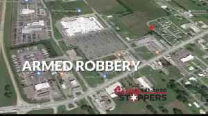 st martin parish crime stoppers [Video]