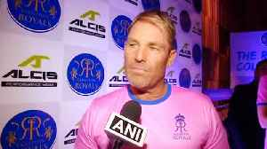 Virat Kohli is terrific leader but MS Dhoni helps him in Pressure, States Shane Warne |Oneindia News [Video]