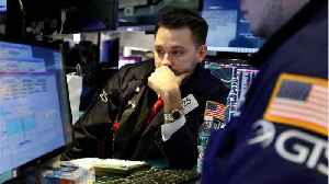 S&P 500 Hits Five Month High [Video]