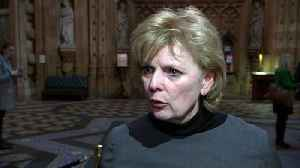 Soubry: We have a PM who refuses to listen to Parliament [Video]