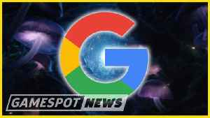 Google Gaming Announcement Coming Soon [Video]