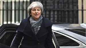 Theresa May's Brexit Deal Rejected [Video]