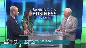 Liberty Capital Group: Your Trusted Source for Business Capital [Video]