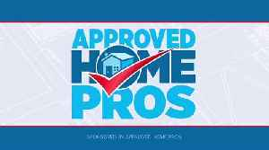 About Approved Home Pros [Video]