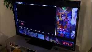 Bandersnatch Success Could Lead to More Interactive TV [Video]