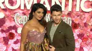 Nick Jonas buys wife Priyanka Chopra a luxury car [Video]