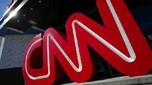 CNN hit with $275 million defamation suit by Kentucky student [Video]