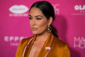 Brie Bella Announces She Is Quitting Wrestling [Video]