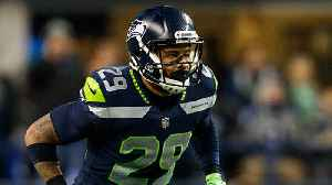 NFL Network insider Ian Rapoport: Safety Earl Thomas expected to sign with the Baltimore Ravens [Video]