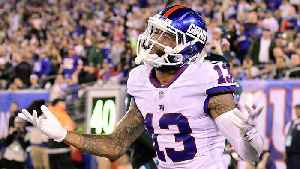Did New York Make the Right Decision Dealing Odell Beckham Jr.? [Video]