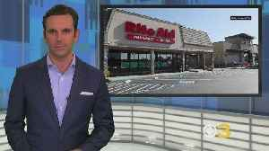Rite Aid Slashes 400 Jobs Including CEO John Standley [Video]