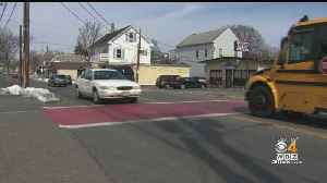 State Puts Brakes On Request To Lower Speed Limit On Saugus Streets [Video]